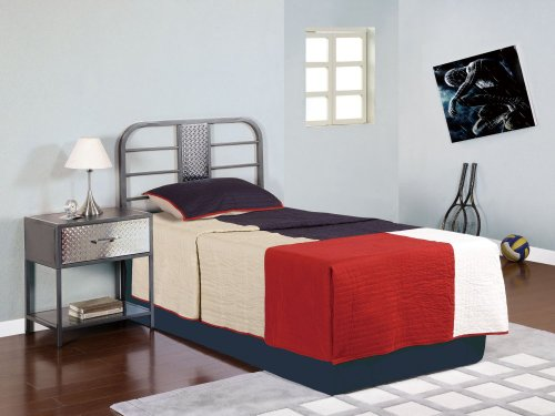 Image of Kids Bedroom Furniture Set 2 - Monster Bedroom - Powell Furniture - 500-KBSET-2 (500-KBSET-2)
