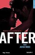 After Saison 1 (New romance)