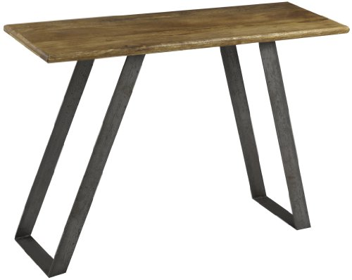Image of Denham Console Table Denham Console Table (PRA24267239)