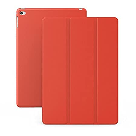 KHOMO DUAL Case KHOMO Introduces its best seller case for Apple iPad Mini. he new KHOMO DUAL Case is the perfect choice for those who want a stylish and affordable way to protect their tablet. This case uses a Polyurethane FRONT cover PLUS it also h...