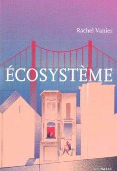 Livres Couvertures de Ecosystème
