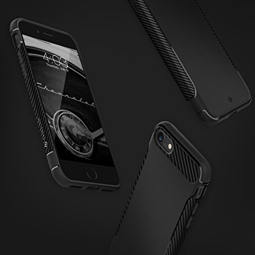 iPhone-7-Case-Caseology-Vault-Series-Variations