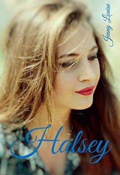 Livres Couvertures de Halsey