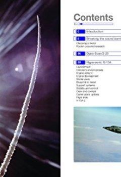 Livres Couvertures de Haynes North American X-15 Owner's Workshop Manual: 1954-1968 X15, X-15b & Delta Wing Models