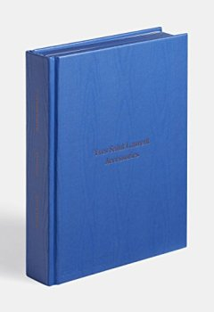 Livres Couvertures de Yves Saint Laurent accessories