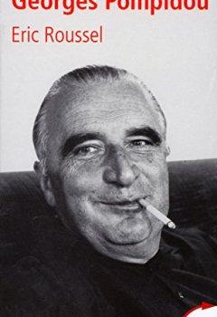 Livres Couvertures de Georges Pompidou, 1911-1974