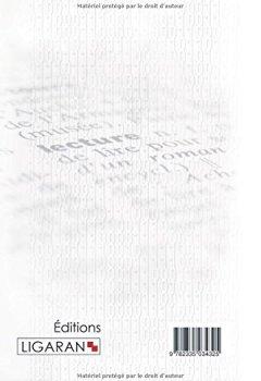 Livres Couvertures de Cinq traités d'alchimie des plus grands philosophes: Paracelse, Albert le Grand, Roger Bacon, R. Lulle, Arn. de Villeneuve