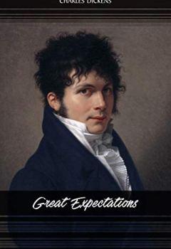 Livres Couvertures de Great Expectations (English Edition)
