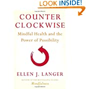 Ellen J. Langer (Author) 6,342% Sales Rank in Books: 191 (was 12,306 yesterday) (42)Buy new:  $25.00  $19.18 46 used & new from $14.15