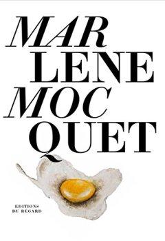 Livres Couvertures de Marlène Mocquet