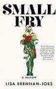 Small Fry (English Edition)