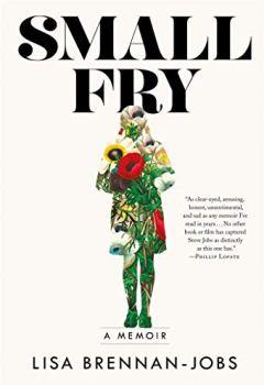 Livres Couvertures de Small Fry (English Edition)