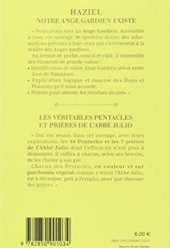 Livres Couvertures de Prières Merveilleuses - Pour la Guérison de toutes les Maladies Physiques et Morales