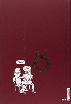 Livres Couvertures de La vie secrète des jeunes :