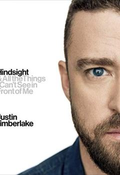 Livres Couvertures de Hindsight: And All the Things I Can't See in Front of Me