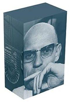 Livres Couvertures de Oeuvres : Coffret en 2 volumes