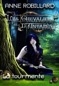 Livres Couvertures de Les Chevaliers d'Antares - Tome 6