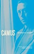 Campus – Portrait of a Moralist