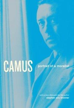 Livres Couvertures de Campus – Portrait of a Moralist