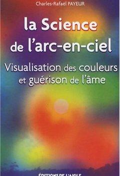Livres Couvertures de Science de l'arc-en-ciel