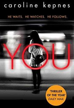 Livres Couvertures de You