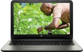 HP 15-AF002AU 15.6-inch Laptop (AMD E1-6015/4GB/ 500GB/DOS)