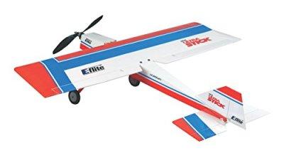 E-flite-Mini-Ultra-Stick-ARF-Airplane