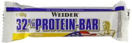 Weider-32-Protein-Bars-24-Barritas-x-60-gr