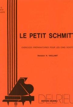 Livres Couvertures de Le petit Schmitt