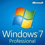 41m5iKe9trL. SL160  Customize Microsoft Windows Vista, 7 Desktop Like A Pro   How To