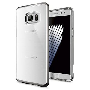 Galaxy-Note-7-Case-Spigen-Neo-Hybrid-Crystal-Variation-Parent