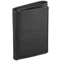 Top 10 Best Trifold Wallets for Men 2014