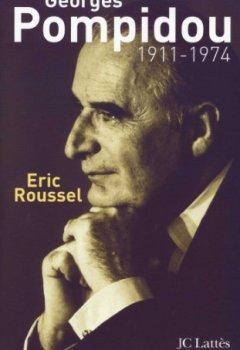 Livres Couvertures de Georges Pompidou (Essais et documents)
