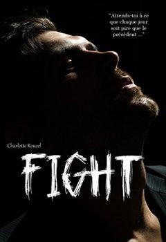 Livres Couvertures de FIGHT
