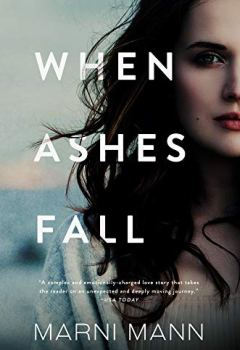 Livres Couvertures de When Ashes Fall (English Edition)