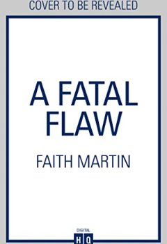 Livres Couvertures de A Fatal Flaw