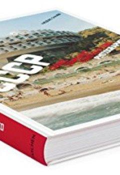 Livres Couvertures de FO-CCCP COSMIC COMMUNIST CONSTRUCTIONS PHOTOGRAPHED