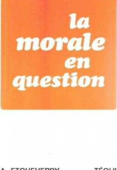 La Morale en question de Indie Author