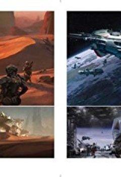 Livres Couvertures de Art of Destiny