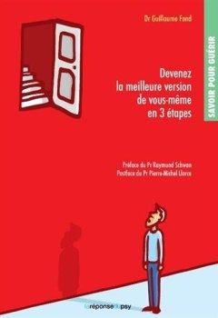 Livres Couvertures de Savoir pour guérir : devenez la meilleure version de vous-même en 3 étapes : Manuel de développement personnel