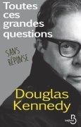Livres Couvertures de Toutes ces grandes questions sans réponse