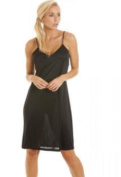 Livres Couvertures de Fond de robe classique - femme - noir 46