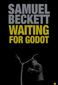 Livres Couvertures de Waiting for Godot: A Tragicomedy in Two Acts