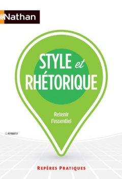 Style et rhétorique de Indie Author