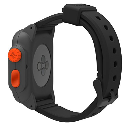 CATALYST-WATERPROOF-CASE-for-APPLE-WATCH-42MM-RESCUE-RANGER