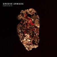 VA-FabricLive 87-Groove Armada-(FABRIC174)-CD-FLAC-2016-SPL