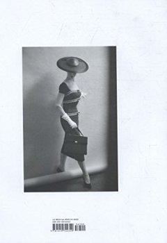 Livres Couvertures de Inge Morath on style