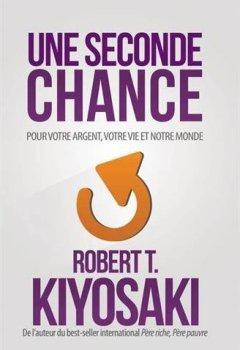 Livres Couvertures de Une seconde chance