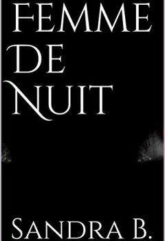 Livres Couvertures de Femme De Nuit (Tome t. 1)