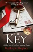The Key: The most gripping, heartbreaking book of the year (English Edition)
